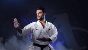 Orígenes del Kárate - Arawaza USA - Aprende todo sobre el emocionante mundo del Karate - Compra ahora los mejores uniformes de Karate