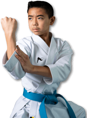 Troy Onaga - Arawaza USA Team - Own a martial arts club in United States? We have the best offers in high quality martial arts equipment, karate uniforms and karategi in USA