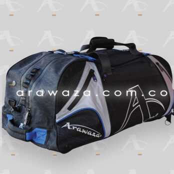 Bolso Arawaza Technical Sport Bag