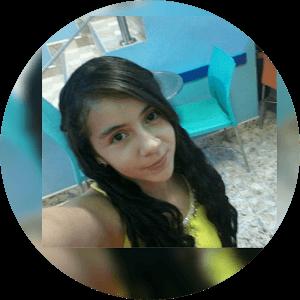 Dayana Martinez